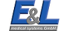 E&L medical systems GmbH
