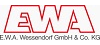 E.W.A. Wessendorf GmbH & Co. KG