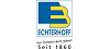 Echterhoffv2 logo 100x45