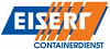ALFONS EISERT CONTAINER TRANSPORT GMBH