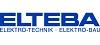 ELTEBA GmbH & Co. KG