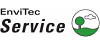 EnviTec Service GmbH