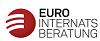 Euro-Internatsberatung Tumulka GmbH & Co. KG
