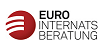Euro-Internatsberatung Tumulka GmbH & Co. KG