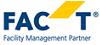 FAC'T GmbH