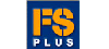 Fluid Service Plus GmbH