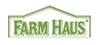 Farmhaus GmbH & Co. KG