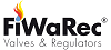 FiWaRec® Valves & Regulators GmbH & Co. KG