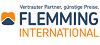 Flemming Dental  International