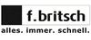 Friedrich Britsch GmbH & Co. KG