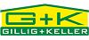 Gillig + Keller GmbH