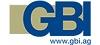 GBI AG Gesellschaft für Beteiligungen und Immobilienentwicklungen