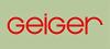 Geiger Hoch- und Tiefbau GmbH & Co. KG