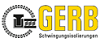 GERB Engineering GmbH