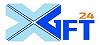 GFT Logistic GmbH