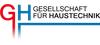 GH Gesellschaft für Haustechnik mbH