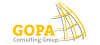 GOPA Group Service GmbH