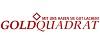 Goldquadrat GmbH