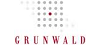 GRUNWALD Kommunikation und Marketingdienstleistungen GmbH & Co. KG