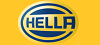 HELLA Electronics Engineering GmbH