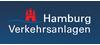 Hamburg Verkehrsanlagen GmbH