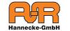 Hannecke GmbH