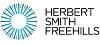 Herbert Smith Freehills Germany LLP