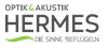 Hermes Optik & Akustik GmbH