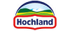 Hochland Deutschland GmbH
