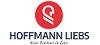 Hoffmann Liebs Partnerschaft von Rechtsanwälten mbB