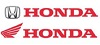 Honda Center GmbH