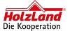 Holzland GmbH