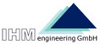 IHM engineering GmbH