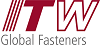ITW Fastener Products GmbH
