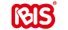 IBIS Backwarenvertriebs GmbH