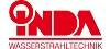 INDA Wasserstrahltechnik GmbH