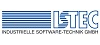 ISTEC Industrielle Software-Technik GmbH