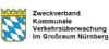 Zweckverband Kommunale Informationsverarbeitung