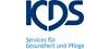 Klinikdienste Süd GmbH