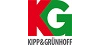 Kipp & Grünhoff GmbH & Co. KG