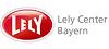 Lely Center Bayern Eder GmbH