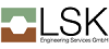 LSK Engineering Services  GmbH