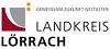 Landratsamt Lörrach'