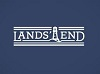 Lands' End GmbH
