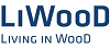 LiWooD Management AG