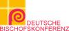 Verband der Diözesen Deutschlands (KöR)