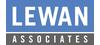 LEWAN ASSOCIATES Unternehmensberatung GmbH