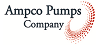 Ampco Pumps GmbH
