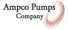 Ampco Pumps GmbH