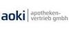 aoki apotheken-vertrieb GmbH